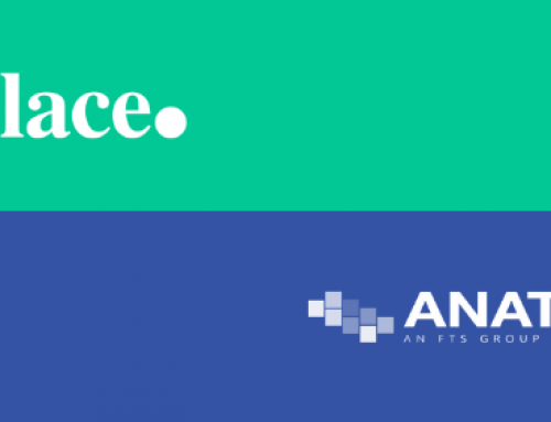 ANATAS partners with Solace to modernise the IT infrastructure for Australia's FSI sector