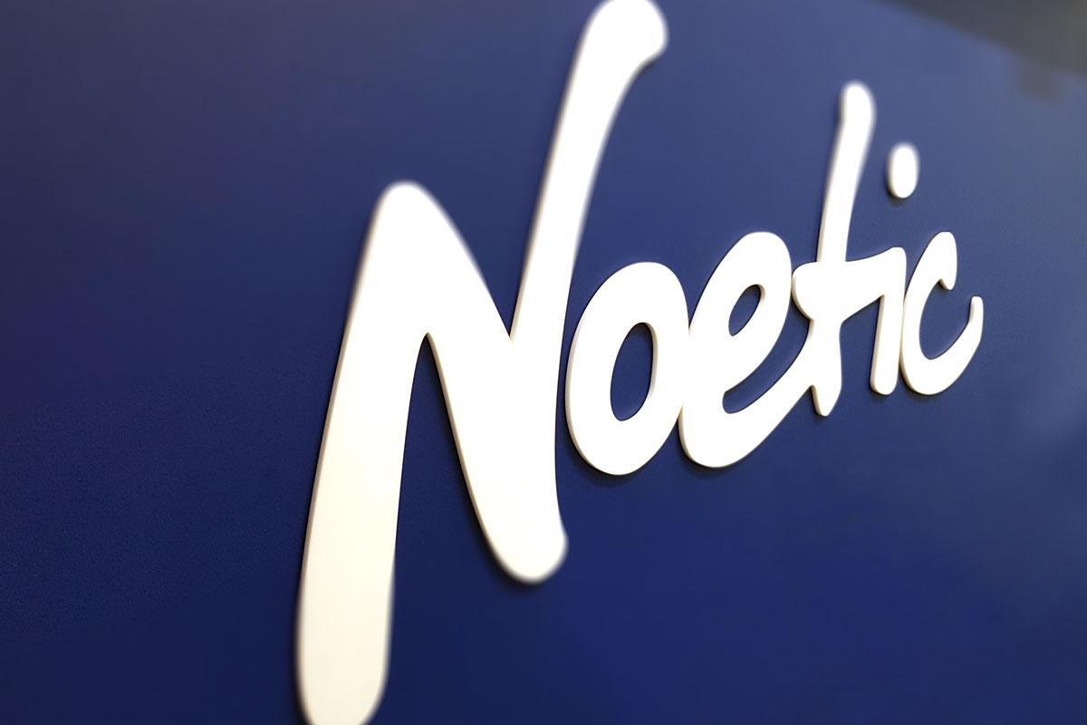 Noetic 1