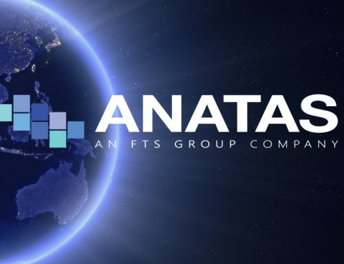 ANATAS named Boomi's 2020 partner of the year for the Asia Pacific Japan region