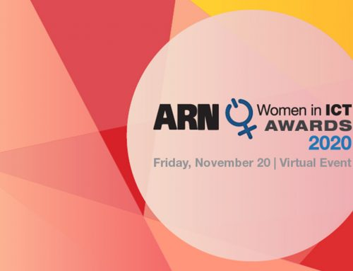 Congratulations to our Veritec ARN Women in ICT Finalists