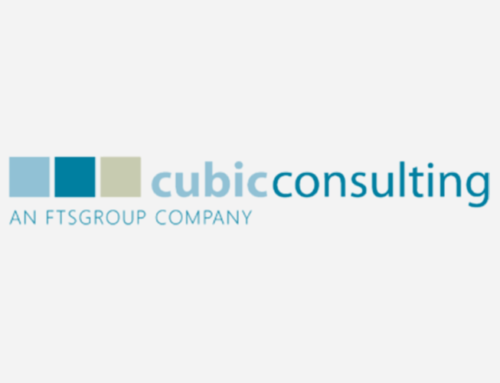 Cubic Consulting Appoints David Dekker as Chief Executive Officer