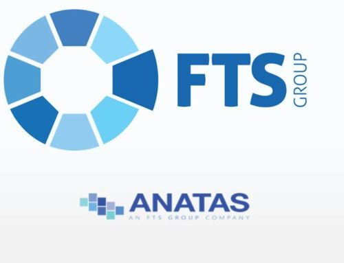 ANATAS named as a winner in Software AG Partner Awards, taking out 'Hybrid Integration & API – New Logo Win of the Year'