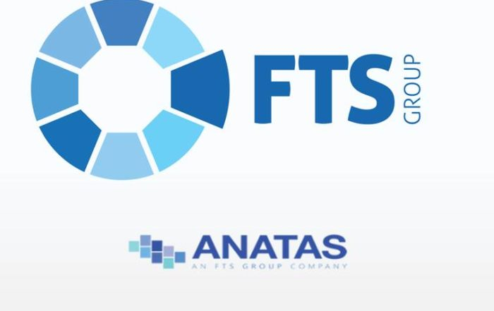 FTS Group - Anatas