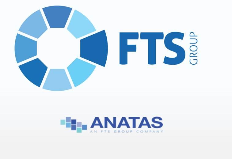 FTS Group - Anatas