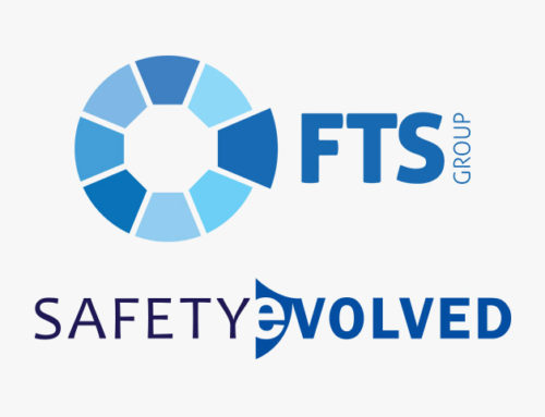 FTS Group launches new business line 'Safety Evolved' and calls on Australian organisations to join the safety evolution.