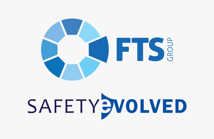 FTS Group Announces new business line - Safety Evolved