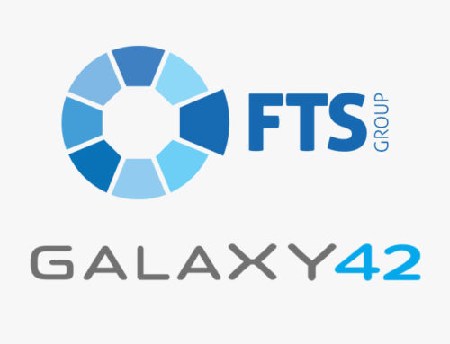 FTS Group acquires Galaxy 42 ushering in new growth opportunities in Application Consulting Services