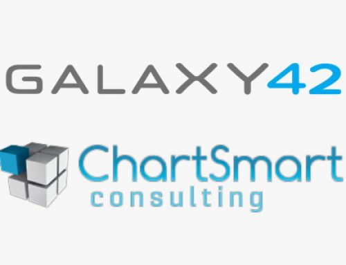 Close partnership becomes an integrated company as ChartSmart Consulting Pty Ltd joins FTS Group as part of the Galaxy42 organisation