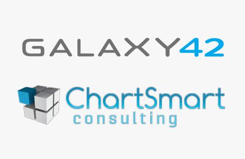 ftsg-galaxy42-chartsmart