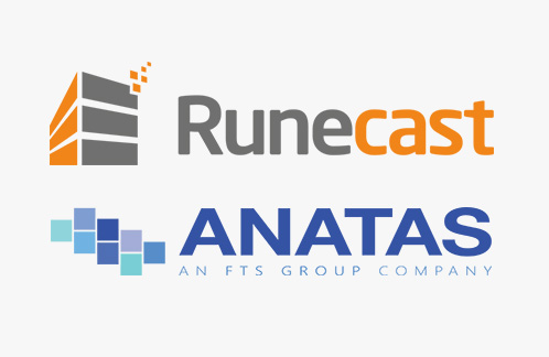 ftsg-press-release-runecast-anatas